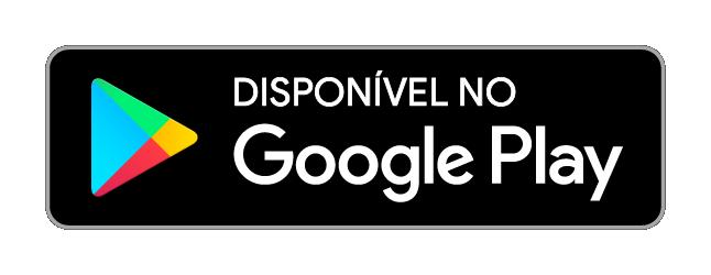 Aplicativo no Google Play